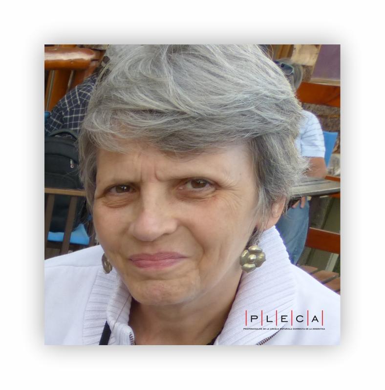 Adriana Semorile